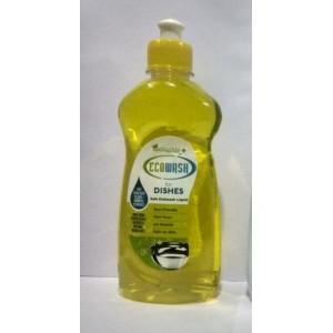 Eco Natural Dishwash Liquid 300ml