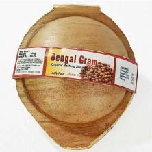 Bengal Gram Hand Made Soap 100gm (கடலை பருப்பு சோப்பு)