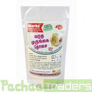 Kodo Millet Moringa Dosa Flour Mix வரகு முருங்கை தோசை 200g
