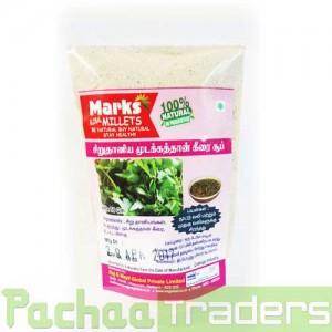 Little Millet Mudakathan Soup Mix சாமை முடக்கத்தான் சூப் 50g