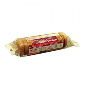 12 Grain Millet Jaggery Cookies 150g