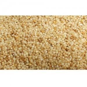 Barnyard Millet Rice (Kuthiraivali Arisi) W