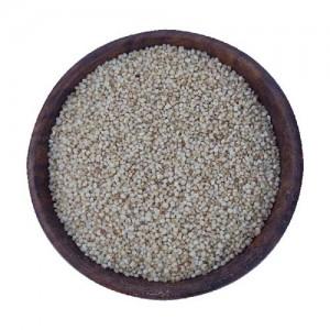Little Millet Rice (Samai Arisi Kutki Sama Same Chama) W