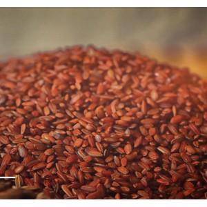 Aruvatham Kuruvai Rice W