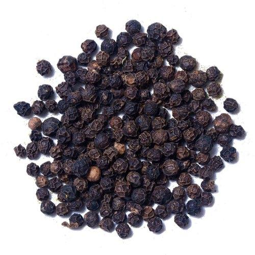 Black Pepper (மிளகு)