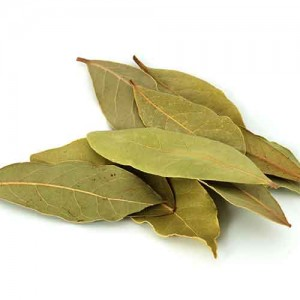 Biriyani/Bay leaf 10gms