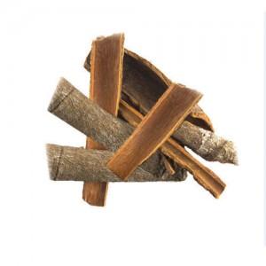 Cinnamon - Pattai (பட்டை) 1Kg