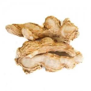 Dry Ginger Sukku Sonth (சுக்கு) W