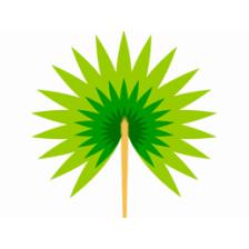 Pudhina - Mint Idly Podi 100g